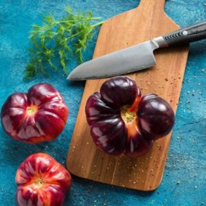 20 Kitchen Tips You Need to Know