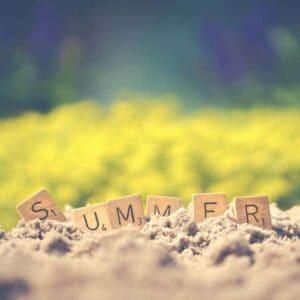 Easy Summer Dinner Recipe Ideas for Hot Days