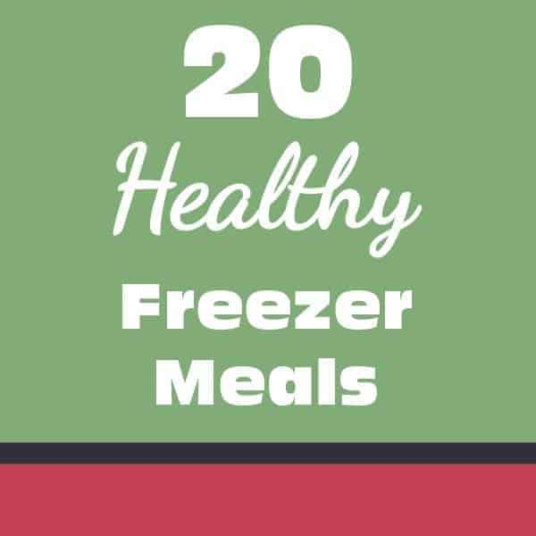 Best Family-Friendly Freezer Meals for New Moms