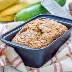 Types of Quick Breads {What are Quick Breads}: A Complete Guide